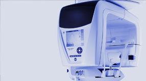 endodontic-technology-we-use