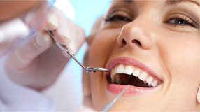 general-information-bryant-park-endodontics